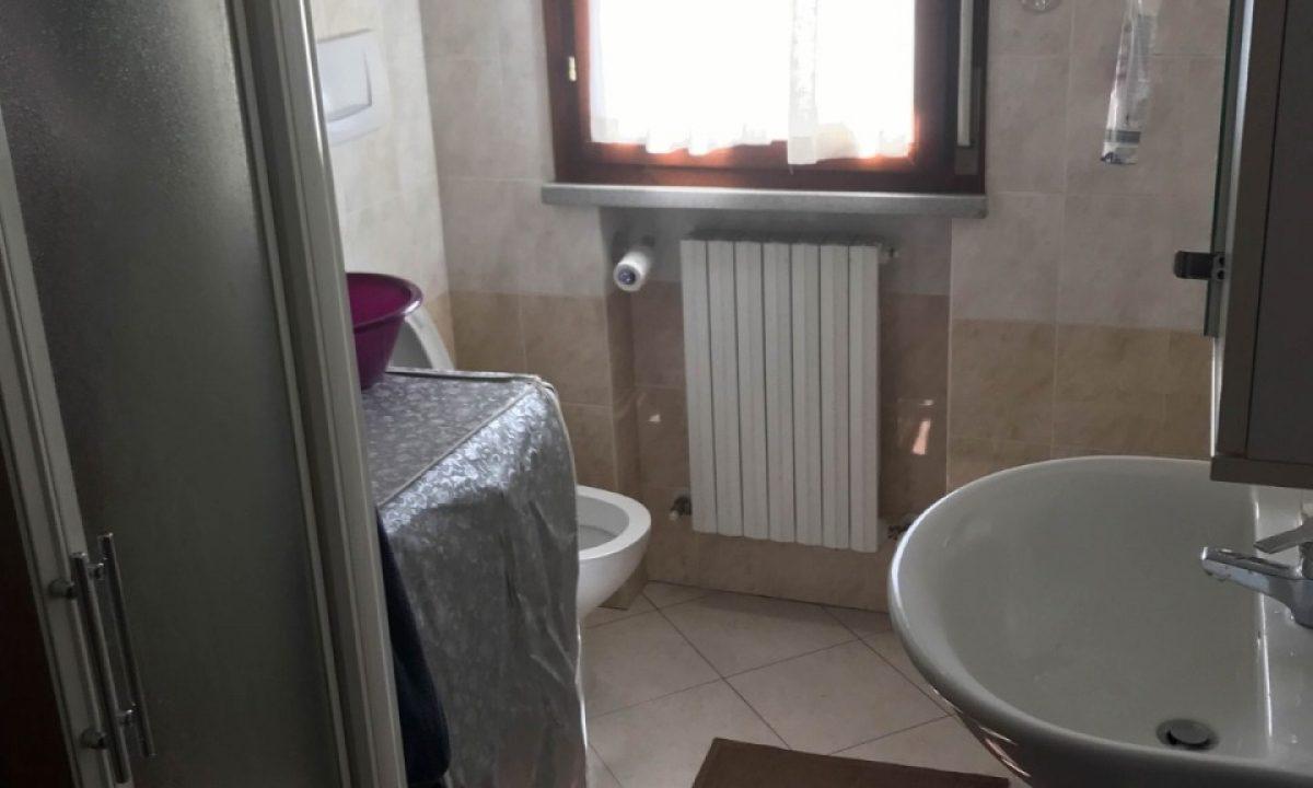 4338(11)cadebosco-appartamento-tre-camere-reggio-emilia