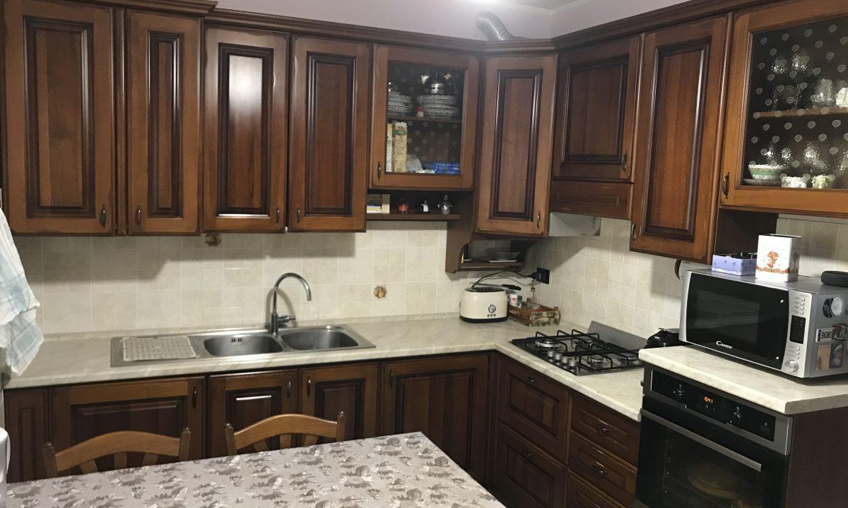 4338(3)cadebosco-appartamento-tre-camere-reggio-emilia