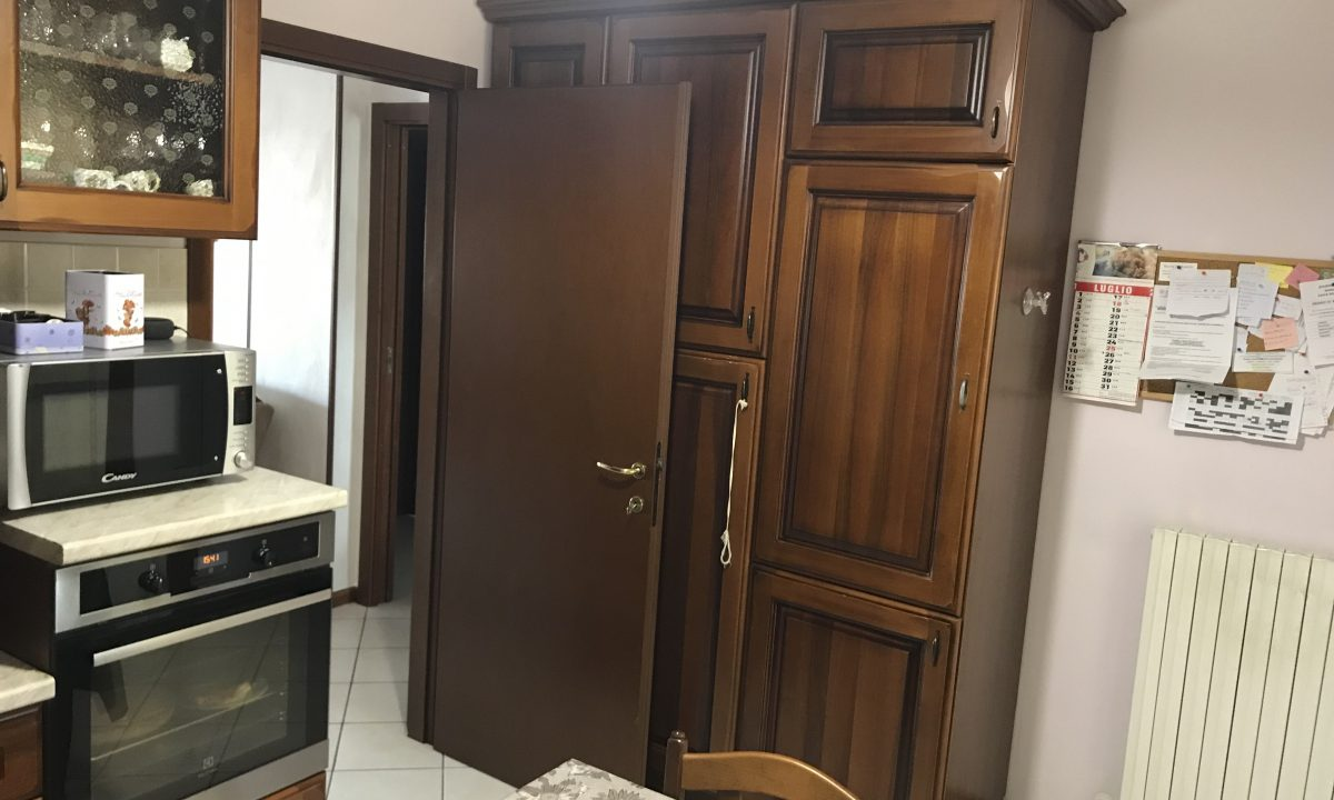 4338(4)cadebosco-appartamento-tre-camere-reggio-emilia