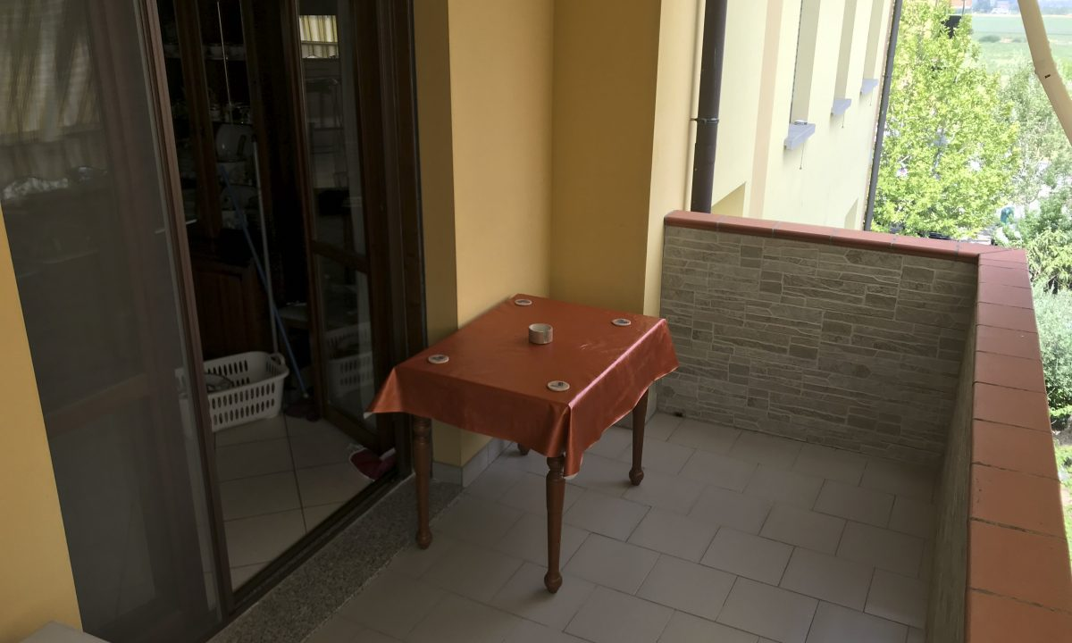 4338(5)cadebosco-appartamento-tre-camere-reggio-emilia