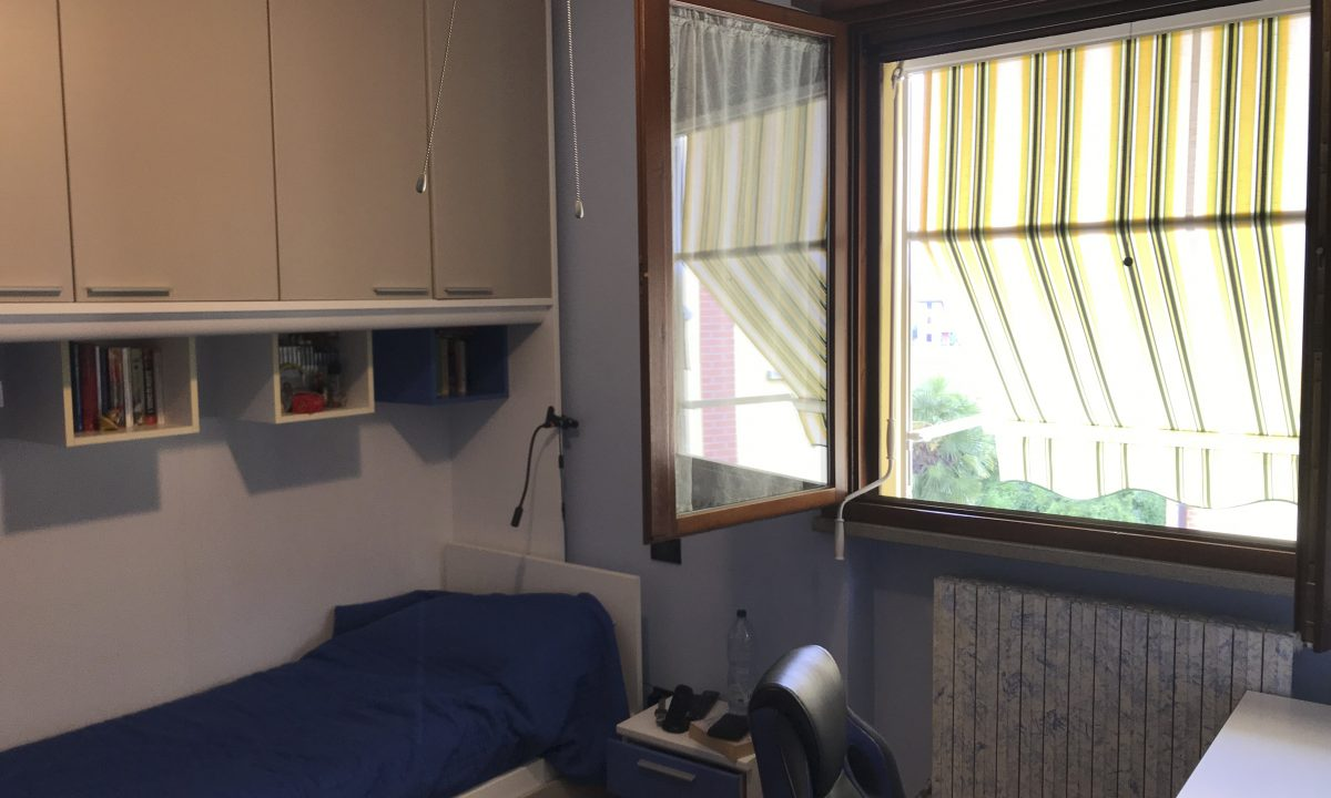 4338(6)cadebosco-appartamento-tre-camere-reggio-emilia