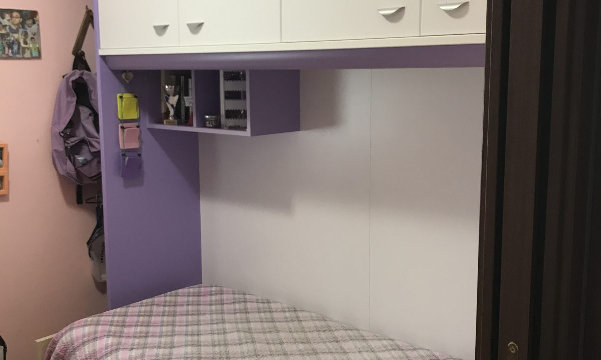4338(7)cadebosco-appartamento-tre-camere-reggio-emilia