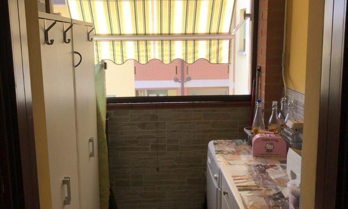 4338(9)cadebosco-appartamento-tre-camere-reggio-emilia