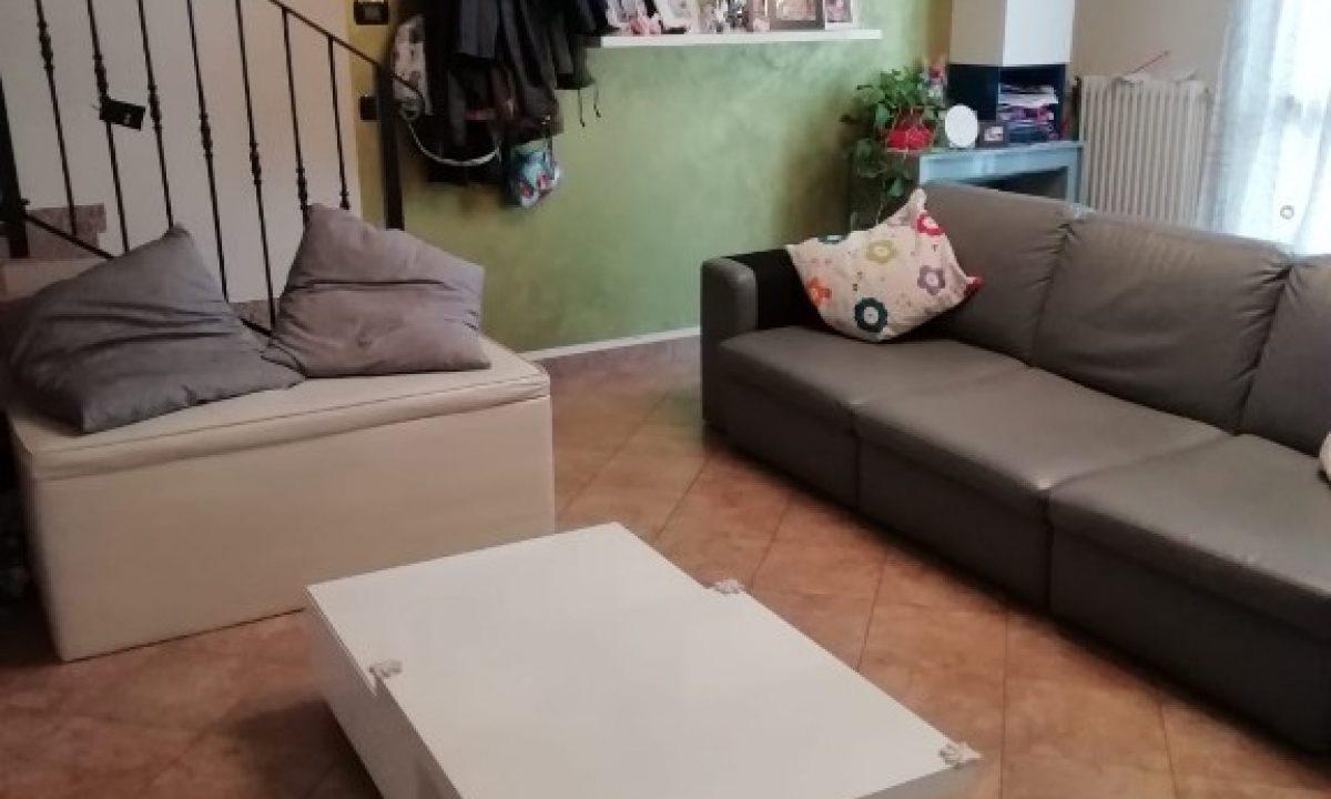 6278(13)villa-a-schiera-cadelbosco-reggio-emilia